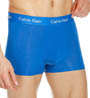 Calvin Klein Trunks