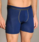 Micro Modal Boxer Brief