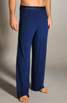Calvin Klein Micro Modal Pant U5577
