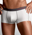 Calvin Klein Prostretch Reflex Low Rise Trunk U7071