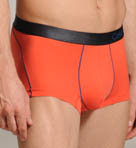 Calvin Klein Prostretch Reflex Low Rise Trunk U7071F