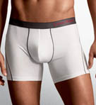 Calvin Klein Prostretch Reflex Boxer Brief U7074