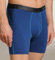 Calvin Klein Prostretch Reflex Boxer Brief U7074F