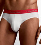 Calvin Klein Prostretch Hip Brief U7079