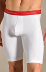 Calvin Klein Prostretch Cycle Short U7089