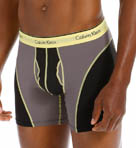 Calvin Klein Athletic Limited Edition Boxer Brief U8088