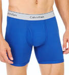 Calvin Klein Heritage Microfiber Boxer Brief U8107