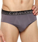 Calvin Klein Concept Cotton Hip Brief U8300