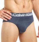 Calvin Klein Concept Micro Hip Brief U8304