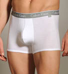 ck one Cotton Stretch Trunk