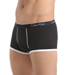 ck one Microfiber Low Rise Trunk