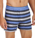 ck one Microfiber Slim Fit Boxer