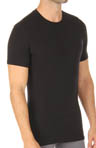 Calvin Klein Pro Stretch Crew T-Shirt U8607