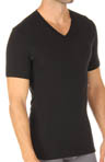 Pro Stretch V-Neck T-Shirt
