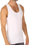 Calvin Klein Pro Stretch Tank U8609