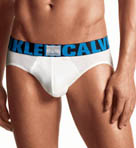 Calvin Klein X-Cotton Fashion Hip Brief U8800