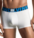 Calvin Klein X-Cotton Fashion Trunk U8802