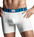 Calvin Klein X-Cotton Boxer Brief U8803