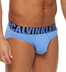 Calvin Klein X-Micro Hip Brief U8807F