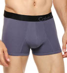 Calvin Klein CK Bold Cotton Trunk U8902F