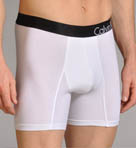 Calvin Klein CK Bold Cotton Boxer Brief U8904