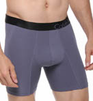 CK Bold Cotton Boxer Brief