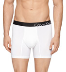 CK Bold Micro Boxer Brief