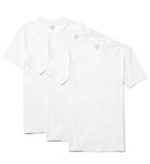 Calvin Klein Crewnecks - 3 Pack U9071