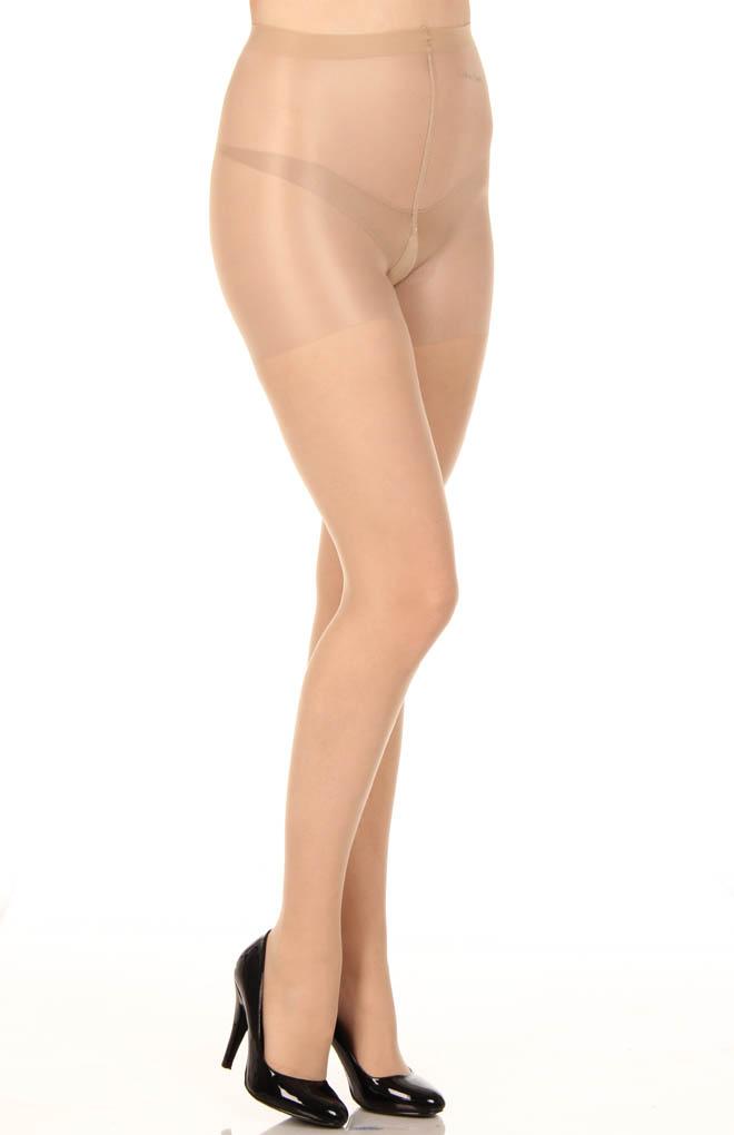 shaper pantyhose calvin