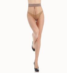 Calvin Klein Hosiery Infinite Sheer to Waist Pantyhose 762F