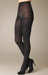 Modern Comfort Opaque Tight with Control Top