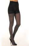 Calvin Klein Hosiery Opaque Tight ACK565