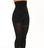 Calvin Klein Hosiery Plus-Size