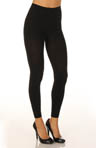 Calvin Klein Hosiery Fully Opaque Legging ACR569