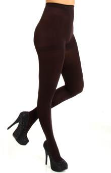 Ultra Opaque Tights