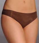 Carnival Laser Bikini Panty 3025