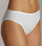 Carnival Hi-Cut Bikini Panty 3036