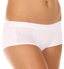 Cool Max Boyshort Panty