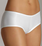 Carnival Boyshort Panty 3046