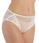 Carnival Hi Cut Lace Bikini Panty 3053