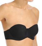 Carnival Strapless 4 Way Convertible Bra 507