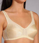 Carnival Cotton Lined Sports Bra 601