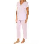 Soiree Pajama Set Image