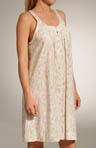 Flowing Leaves Chemise