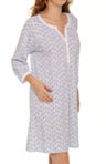 Whispering Bluebells Sleepshirt