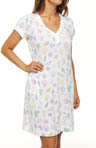 Carole Hochman Under the Sea Sleepshirt 183574