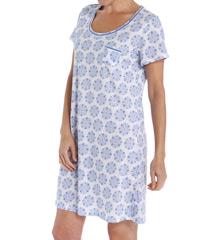 Carole Hochman 183952 Spring Sleepshirt
