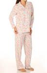 Wildflower Meadow Pajama