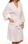 Carole Hochman Coastal Gems Short Robe 184572