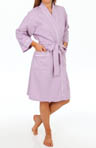 Carole Hochman Blown Away Short Robe 184623